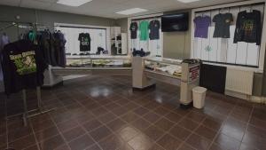 buy marijuana at grass station 49